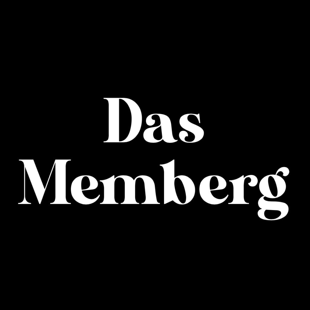 das-memberg-salzburg-logo