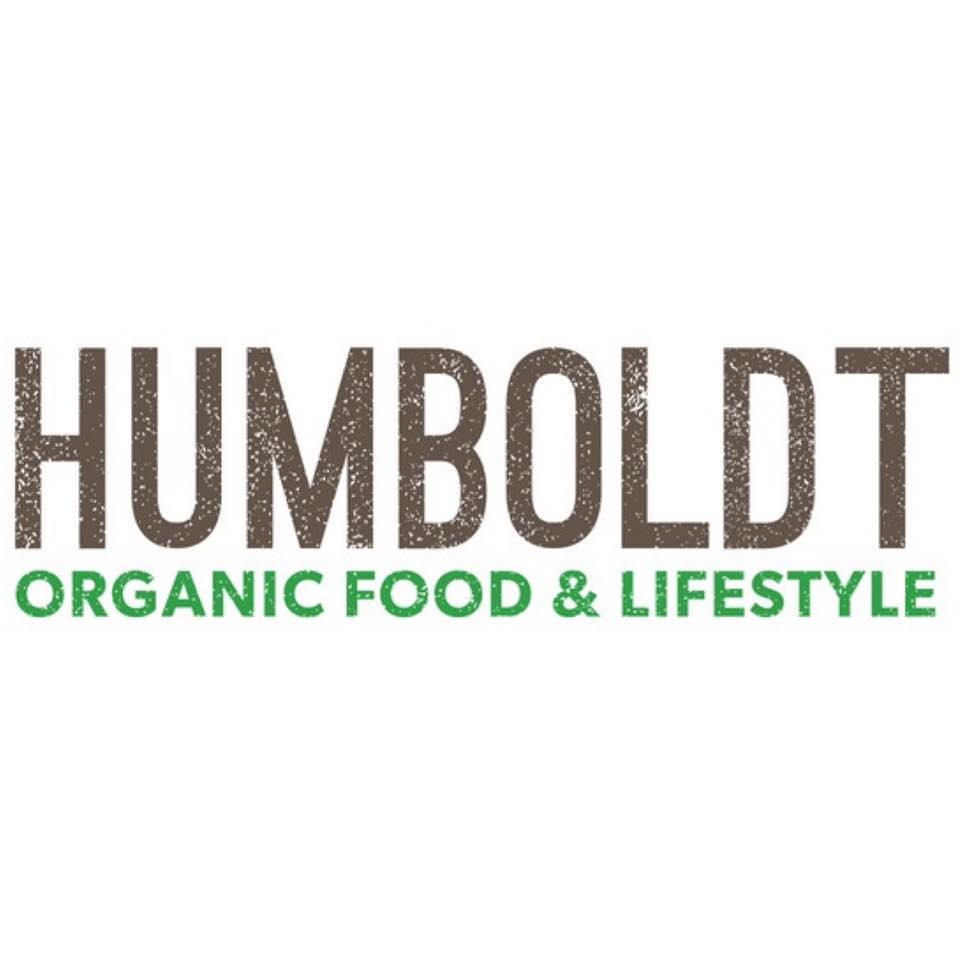 humboldt-bio-restaurant-logo-salzburg