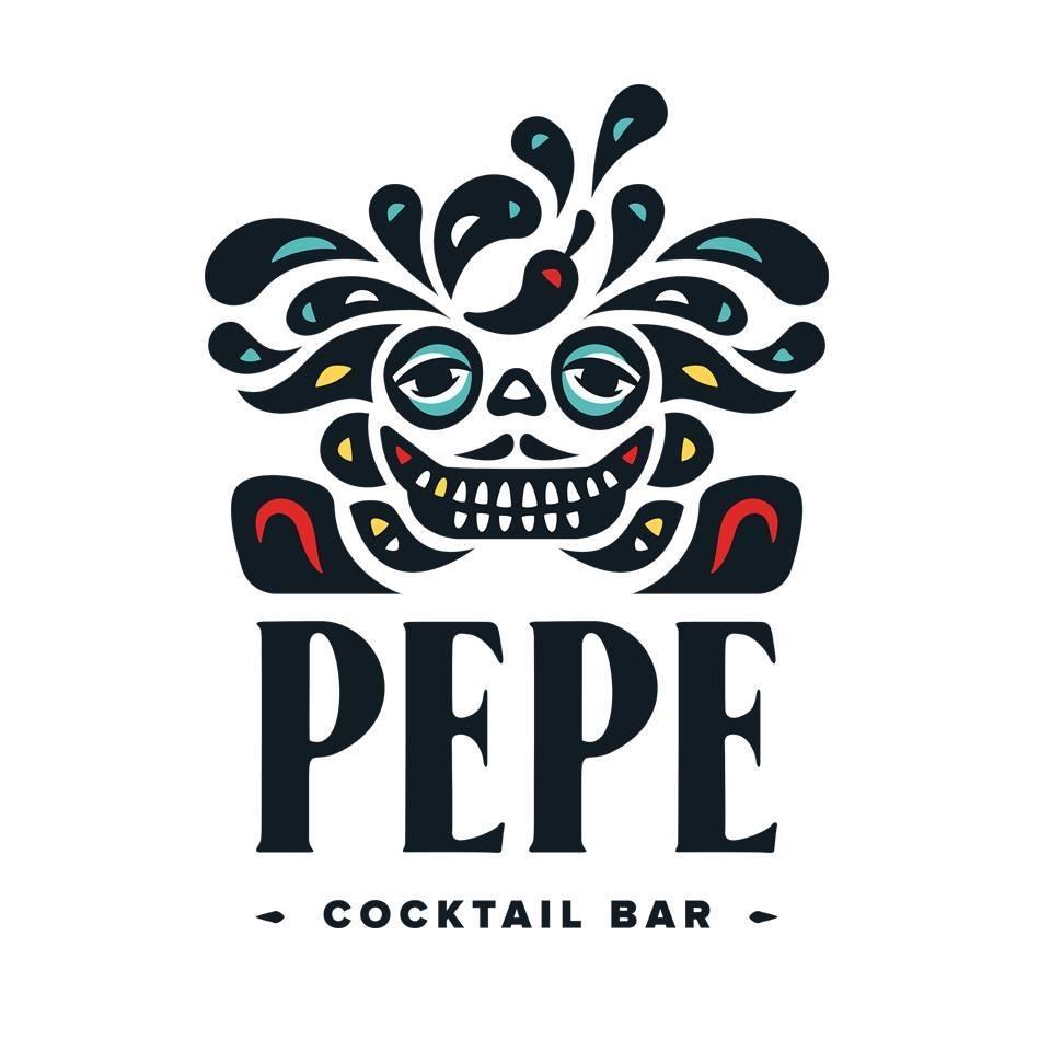 pepe-cocktail-bar-salzburg-logo