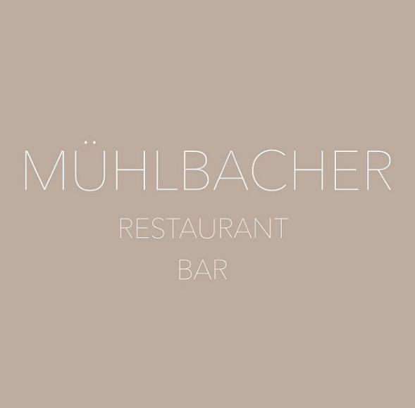 restaurant-muehlbacher-salzburg-logo